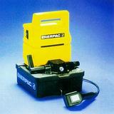 恩派克经济型电动液压泵