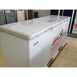 白雪冷柜/冰柜  BD/C-750F