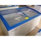 白雪弧面岛柜 TCD-1500(H)