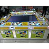 王中王游戏机,王中王打鱼机,王中王打鱼机厂家,王中王游戏机价格