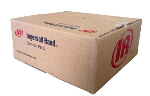 食品包装盒,珠宝包装盒,环保纸盒,瓦楞纸箱 联单印刷,送货单,出库单