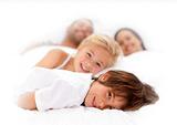 寝之堡枕头防护套