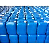 醇基燃料油稳定剂
