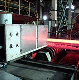供应优质钢坯自动喷号机