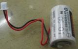 OMRON欧姆龙锂电池C200H-09BAT