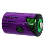 以色列TADIRAN锂电池TL-5902