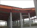 中冶建研院房屋质量检测站
