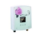 波特安RSM12即热式电热水器