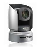索尼BRC-H700 3CCD高清彩色视频会议摄像机
