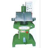 供应LS-9906 自动鞋面定型机