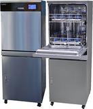 北京全自动实验室洗瓶机