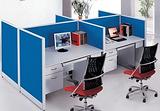 天津办公桌报价,电脑桌质优便宜