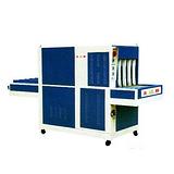 供应LS-9930A型湿热定型机