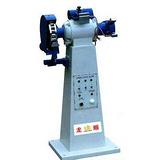供应LS-9936 帮角按磨机