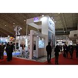 2013第七届中国国际汽车零部件博览会