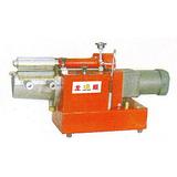 供应LS-9716型 强力胶上胶机