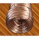 日本进口铜材C1100紫铜、C1100紫铜板供应