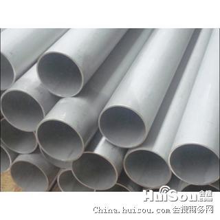 304 不锈钢丝304不锈钢密度不锈钢304材质
