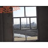 石家庄隔热断桥铝门窗,门窗新秀