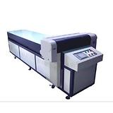 广东纺织品平板打印机,武藤平板打印机,罗兰平板打印机