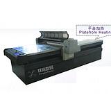 不锈钢印刷机,波浪板打印机,瓷砖印刷机,金属印刷机价格