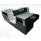 供应超级A0幅面印刷机产地东莞|瓷砖平板打印机|玻璃平板彩印