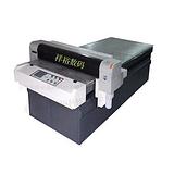 数码打印机数码印花机塑料平板打印机广告数码印刷机亚克力印花机
