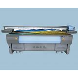 供应工艺品数码印刷机,亚克力数码印刷机,塑料数码印刷机