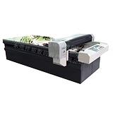 铝板印刷机,铜板印刷机,钢板印刷机,玻璃印刷机, 彩色印刷机
