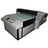 供应纽扣数码印刷机,橡胶数码印刷机PU数码印刷机ABS印刷机