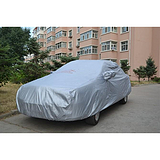 加工汽车外饰车衣车罩备胎罩可任何形式加工