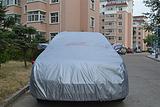 供应汽车专卖店专用汽车车罩/原厂品质,质量保证
