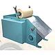 供应磁铁过滤机-磨床最佳过滤设备