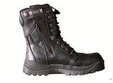 99作战靴