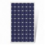 30-35W太阳能电池板