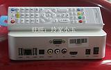 IHOME爱家IP900日本IPTV安装及续费