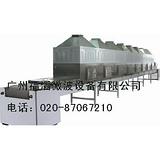 广州福滔橡胶应用之硅胶微波烘干设备