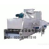 带式干燥机,微波干燥机,工业干燥机,其他干燥机