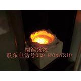 微波高温煅烧炉、微波高温实验炉、微波高温烧结炉
