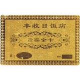 金属会员卡,金属名片卡,金属VIP卡