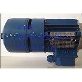 供应ELECTRO ADDA电机FC71FE-4