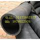 油罐车卸油软管,油罐车卸油胶管,防静电油罐车卸油软管