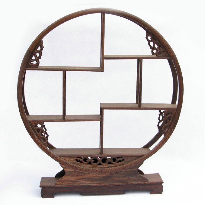 其他木制工艺品价格_琦虎红木工艺品