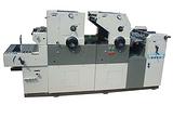 胶印机系列