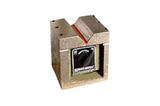 200mm宁波磁性方箱厂家供应电话