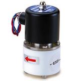 UDC-15TF电磁阀现货供应 当天发货