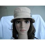 【工厂原单】渔夫帽女/防紫外线小盆帽/遮阳帽/日本小檐盆帽
