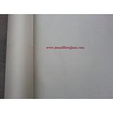 鋼鐵廠-超高溫玻纖除塵濾袋