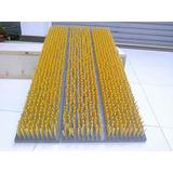 专业生产尼龙刷条刷PVC板刷