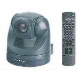 国产品牌普安视 PUS-D70P标清视频会议摄像机